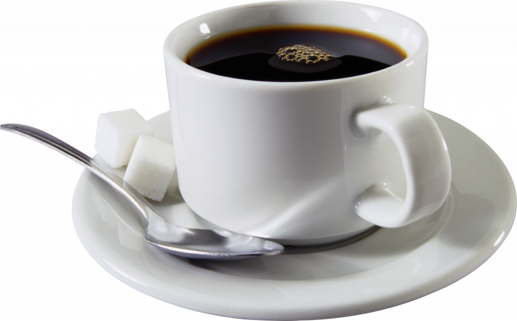 mug_coffee_PNG16822.png