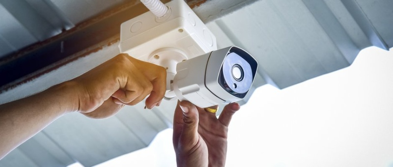 Installation-of-video-cameras_800x0_38b.jpg